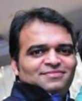Dr. Prachur Aggarwal - Paediatrics