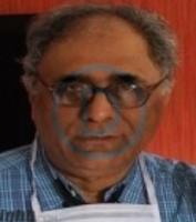 Dr. Harsh Kumar Dua - Oncology