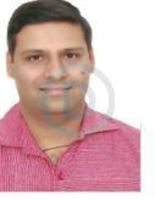Dr. Rajiv Mehta - Physiotherapy