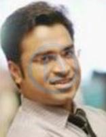 Dr. Sumit Dhawan - Homeopathy