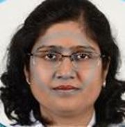 Dr. Seema Sharma - Dental Surgery