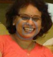 Dr. Neeraj Gupta - Homeopathy