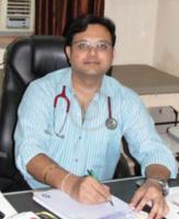 Dr. Rohit Kumar - Diabetology, Endocrinology