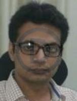 Dr. Puru Dhawan - Ayurveda