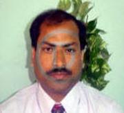 Dr. S. K. Singh - Ayurveda