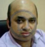 Dr. Sunil Kumar - Homeopathy