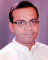 Dr. Sandeep Madaan - Ayurveda