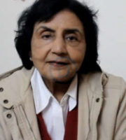 Dr. Suman Kirti - Physician, Diabetology, Cardiology