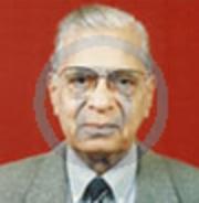 Dr. Arvind Kishore - Homeopathy