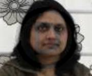 Dr. Ranjana Gupta - Homeopathy