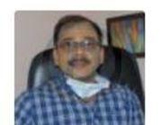 Dr. Amit Bhargava - Dental Surgery