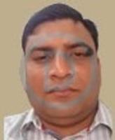 Dr. Mufeeq Mallik - Ayurveda