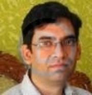 Dr. Tarun Gupta - Ayurveda