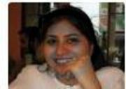 Dr. Shikha Kalra - Dental Surgery
