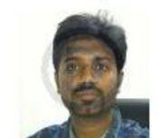 Dr. Nitin Gupta - Dental Surgery