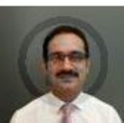 Dr. Prashant Chetal - Dental Surgery