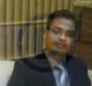 Dr. Saurabh Singh - Physiotherapy