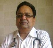 Dr. G. S. Bansal - Physician