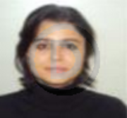 Dr. Monika Dubey - Obstetrics and Gynaecology