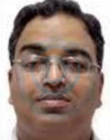 Dr. Saral Vashist - Cardiology