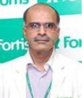 Dr. Rajesh Khanna - Ophthalmology