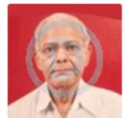 Dr. B. N. Chakraborty - ENT