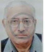 Dr. Pradeep Sethi - Dermatology