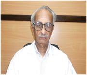 Dr. (Maj. Gen.) S. Venkataraman - Neurology