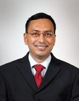 Dr. Suresha Kodapala - Neurology