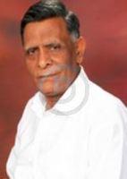 Dr. C. B. Jha - Homeopathy