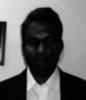 Dr. Pritam Raj - Ayurveda