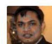 Dr. Ajay Sharma - Dermatology