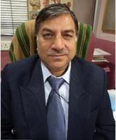 Dr. Sanjay Gupta - ENT