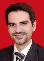 Dr. Ashish Sabharwal - Urology