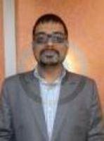 Dr. Gautam Kumar - Dental Surgery