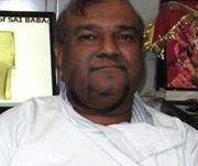 Dr. Rajesh Agarwal - Dental Surgery