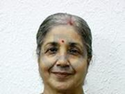 Dr. Indrani Ganguli - Obstetrics and Gynaecology