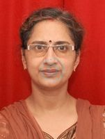 Dr. Anjali Upadhyay - ENT