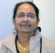 Dr. Renu Chawla - Obstetrics and Gynaecology