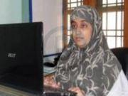 Dr. Lubna Kamal - Homeopathy