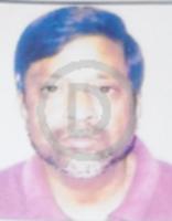 Dr. V. R. Mittal - ENT