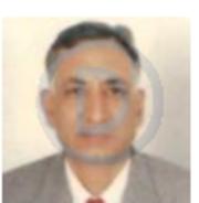 Dr. A. P. Gupta - ENT