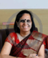 Dr. Shashi Arora - Obstetrics and Gynaecology