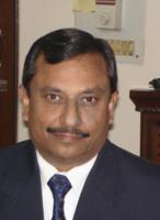 Dr. Anupam Bansal - Internal Medicine, Cardiology