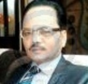 Dr. Rakesh Goel - Cardiology