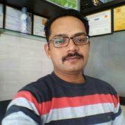 Dr. Kumar Ravi - Veterinary Medicine