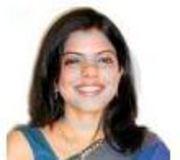 Dr. Kalpana Pathak - Dermatology