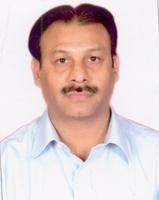 Dr. R. D. Yadav - Cardiology