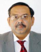 Dr. Rohini Handa - Rheumatology