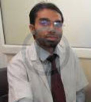 Dr. Khalil Ahmed - Physiotherapy